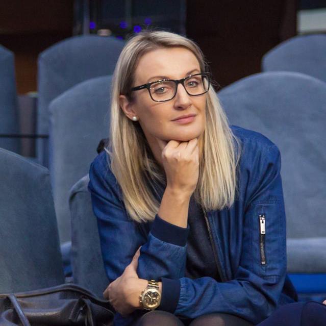 Renita Käsper